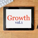 EC成長に必要な3つの条件:売上2倍以上のアップは可能【連載1/4】