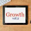 GROWTH02