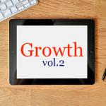 EC成長に必要な3つの条件:WEB売上アップの決め手はEC部門の人材【連載2/4】