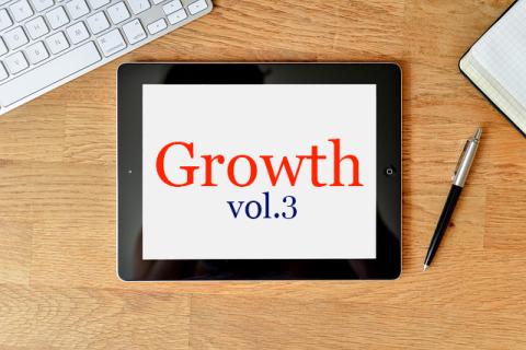 GROWTH03