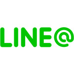 LINE@オープン化の6つの留意点:登録・申請方法と運用