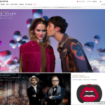 Farfetch(ファーフェッチ)は日本で成功するか?:注目のファッションEC・通販サイト(3)