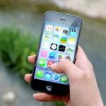 無理しないスマ―トフォンアプリ活用とは:システム見直し3つのトレンド【1】