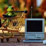 小売でECスクラッチ開発を選択する必要なし!?:ECカートシステムの選び方【5】