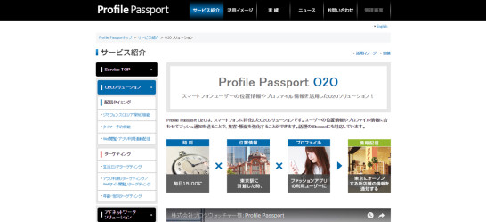 profile-passport
