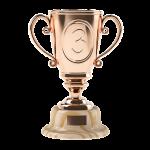 団体銅メダル!アドテック東京2016人気ランキングで3位になりました。