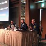 パルコ林氏、アーバンリサーチ坂本氏がオムニチャネルを語る。人とデジタル・テクノロジーのより良い役割づけとは?