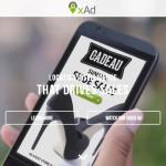 話題のロケーションベースアド(位置情報連動型広告)。Xad、Cinarraなど注目サービスはこの辺りかな?