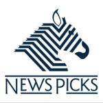 News Picks今週の渾身のコメントまとめ(2017年1月4日~1月7日 】