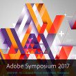 AdobeSymposium2017ec