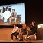 """やはり事業会社に""""動画専任""""を配置する時代は来る!ECzine Day 2017レポート"""